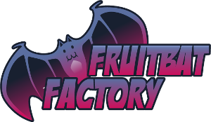 Fruitbat Factory